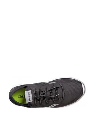 Спортивні кросівки saucony kineta relay3 фото