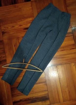 Актуатные брюки