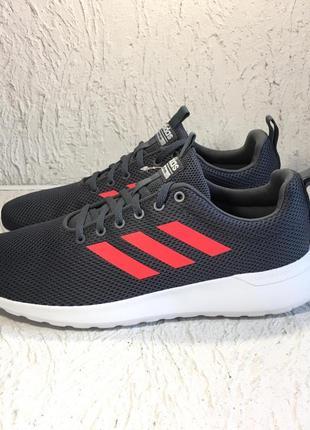 Кроссовки adidas lite racer cln(артикул:f34496)