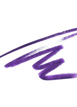 Кайал «ультрамодерн», тон «сиреневый туман» 5438 фаберлик