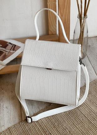 Женская сумка ❣
