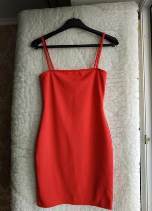Красное платье,мода,стиль