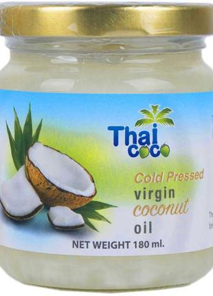 Сногсшибательное кокосовое масло! высшего качества!  фото результата прилагается :))