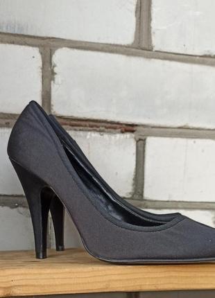 Sale туфли лодочки