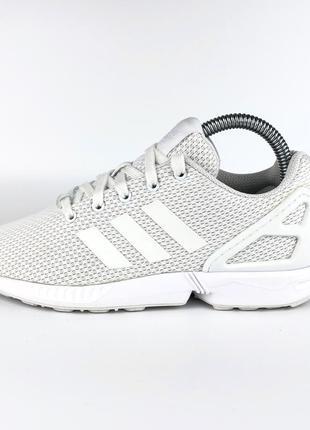 Кросівки adidas flux originals,кроссовки оригинал
