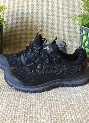 Кросівки оригінал keem terradora evo 1021186 розмір 37.5