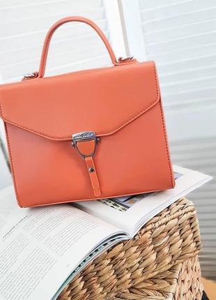 Женская сумка david jones original cm 5706