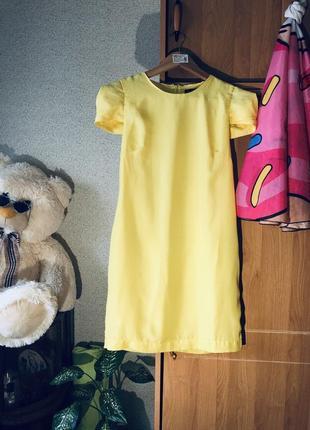 Платье-сарафан 👗
