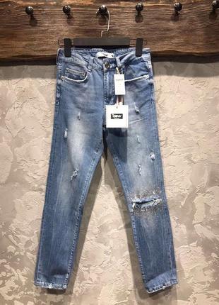 Raw женские джинсы турция новая коллекция raw