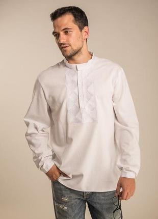 Вышиванка вишиванка вишита сорочка рубашка вишивка