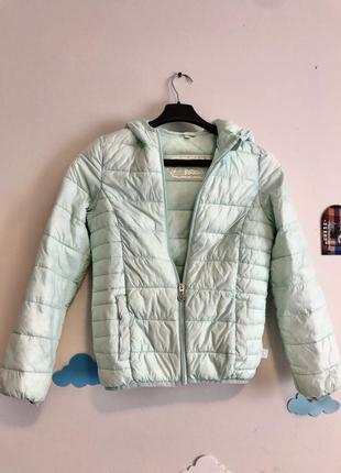Куртка (charles vogele)