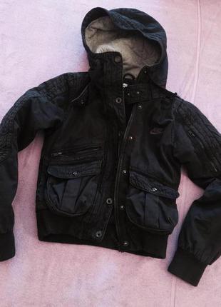 Куртка nike original