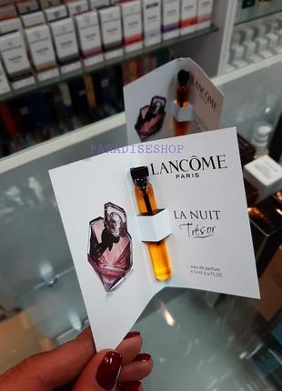 Пробники / духи / парфюм жіночий !!