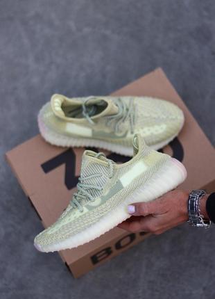Adidas antilla кроссовки адидас летние