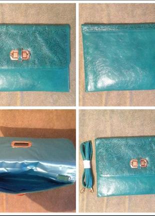 Клатч, сумка