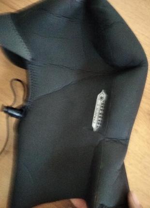 Шлем для водных видов спорта3 фото