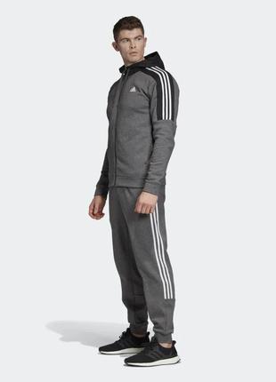 Спортивний костюм adidas оригінал