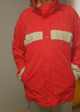 Куртка, ветровка, горнолыжная, дождевик