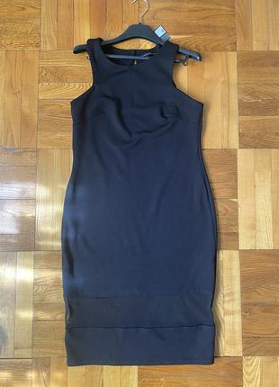Платье atmosphere 40p