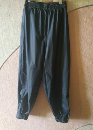 Грязепруф, штани для дощової погоди