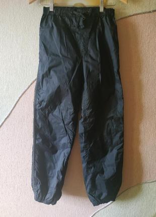 Штани для дощової погоди