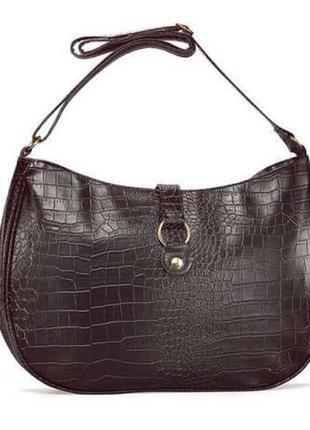 Женская сумка мадрид avon
