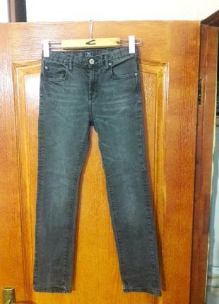 Gapkids джинсы