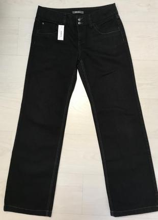 Качественные прямые джинсы esprit3 фото