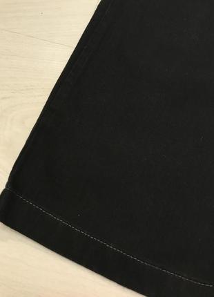 Качественные прямые джинсы esprit6 фото