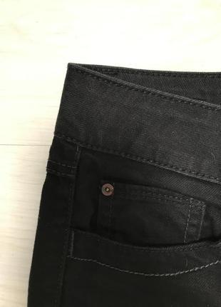 Качественные прямые джинсы esprit7 фото