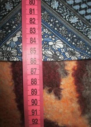 Женское платье с красивой спиной dorothy perkins  рр 16 грудь 49-59 см 96% катон3 фото