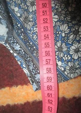 Женское платье с красивой спиной dorothy perkins  рр 16 грудь 49-59 см 96% катон5 фото
