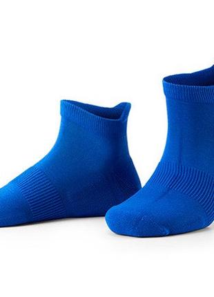 Носки функциональные для бега, tchibo(германия)