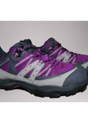 Тренинговые оригинальные кроссовки landrover, 37 размер