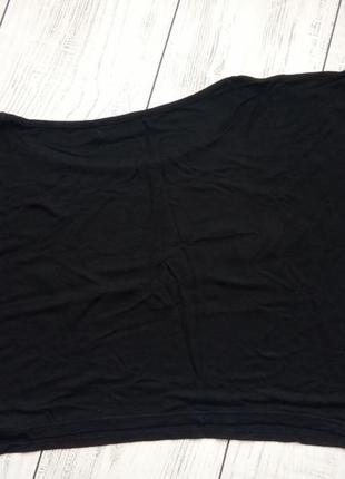 Классная яркая футболка топ оверсайз4 фото