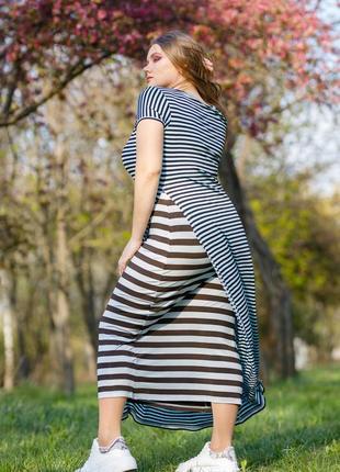Дизайнерское платье украина италия md vera