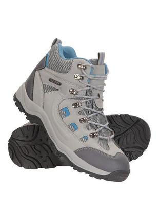 Трекінгове взуття mountain warehouse 26,6см