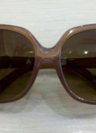 Новые очки в стиле ретро