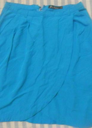 Стильная юбка от kira plastinina