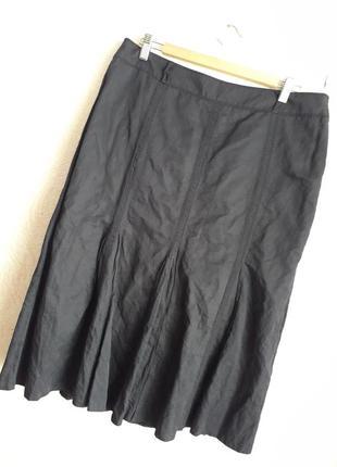 Новая стильная юбка gerry weber