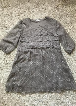 Плаття жіноче платье женское тренд 2020
