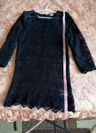 Кофта/ туніка/футболки/ блузи/ плаття/ сумки