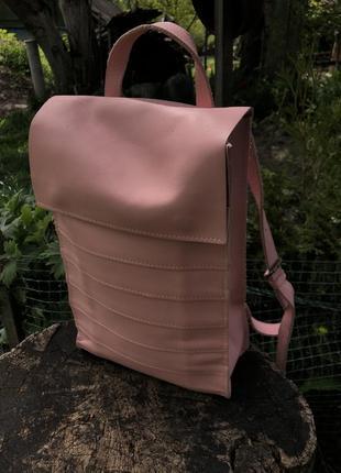 Рюкзак bagllet