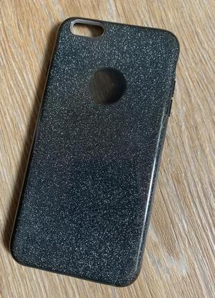Чехол на айфон 6 плюс /6 plus