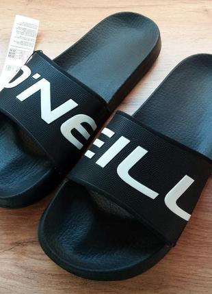 Оригинальные мужские слайды o'neill