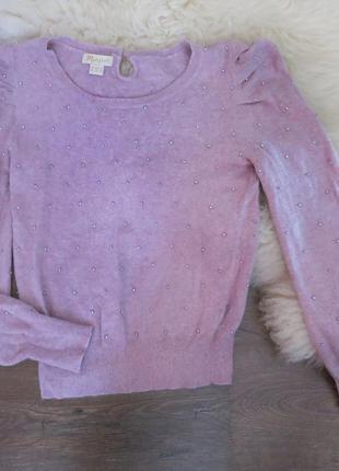 Жіночий светр / женский свитер