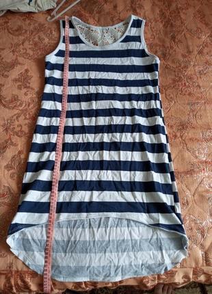 Літнє плаття/ жіночий одяг/