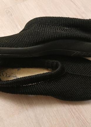 Мега удобные мягусенькие легкие кроссовки носки 38 р в идеальном состоянии
