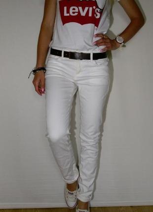 Бомбовые джинсы calvin klein
