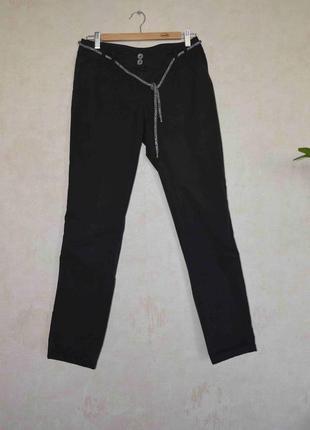 Женские брюки promod в отличном состоянии